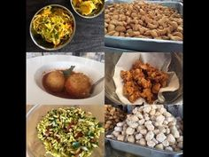 6 Easy Indian Snacks Appetizers for Holidays Easy Indian Snacks, Indian Food Recipes, Ethnic Recipes, Appetizer Recipes, Snack Recipes, Appetizers, Cooking Recipes, Corn And Bean Salad, East Indian Food
