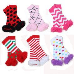 Cheap legging sets for women, Buy Quality legging baby directly from China…