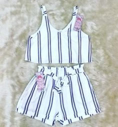 Curvy Fashion Summer, Cute Kids Fashion, Baby Girl Fashion, Cute Little Girl Dresses, Girls Dresses, Baby Dress Patterns, Sewing Kids Clothes, Frocks For Girls, Chor