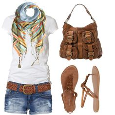 Coastal Style: Saturday Day Out  http://coastal-style.blogspot.com/2012/09/saturday-day-out.html