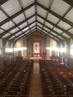See 10 photos and 7 tips from 172 visitors to Sacred Heart Church. Mostly traditional with mixed in contemporary stuff to keep it fresh. Jersey Girl, New Jersey, Perth Amboy, Delaware River, Sacred Heart, Priest, Great Places, Philadelphia, Catholic