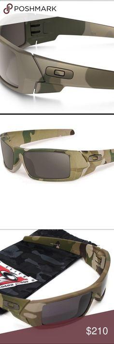 2c12ed00b52 16 Newest Oakley Si Sunglasses Smart Ideas - oakley si flak jacket xlj
