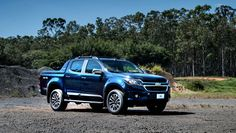 CHEVROLET S10 HIGH COUNTRY 2.0 TURBODIESEL 2017