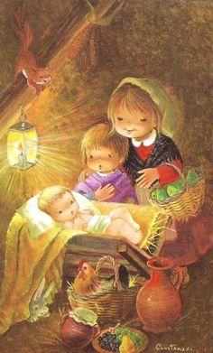 Constanza Navidad