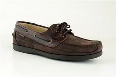 Dockers Erkek Ayakkabı 204352 Kahve Nubuk
