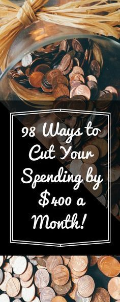 - Save Tons of Money with these Clever Tips for Frugal Living! Save Tons of Money with these Clever Tips for Frugal Living!