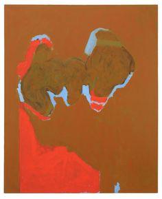 Robert Motherwell, 'Remembering Madrid,' 1969/ ca. 1974-ca. 1980, Ameringer | McEnery | Yohe