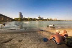 Saskatoon is a vibrant urban city, in the heart of the province of Saskatchewan, in the middle of the Canadian prairies. Canadian Prairies, Land Of The Living, Nature Adventure, Urban City, The Province, Find Hotels, Historical Sites, Time Travel, Travel Bags