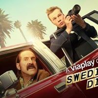 Swedish Dicks Full Episodes  Season 2 Episode 3 Online 2x3 HD