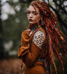 <3 Model : morgin_riley instagram.com/morgin_riley #hippiestyle #bohostyle #hippiechic #bohochic #hippieoutfit #hippieshop #ethnicwear #hippieaccessories #bohemianstuff