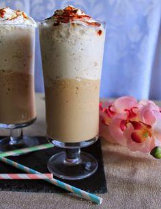 5 bebidas refrescantes para el verano