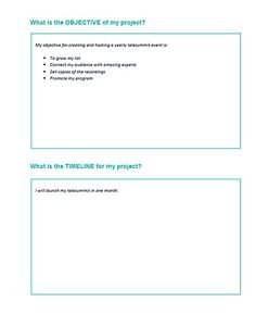 Office Budget Proposal Format Free  Office Budget Template