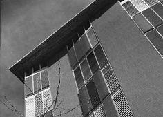1000 images about arquitectura italiana posguerra on for Casa borsalino gardella