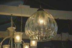 מנורת זכוכית Tiles, Chandelier, Ceiling Lights, Bathroom, Lighting, Pendant, House, Home Decor, Room Tiles