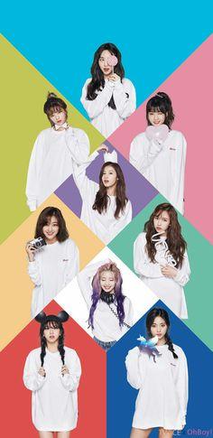 "Chaeyoung (채영) twice, ""twice ในรายการ mbc's """"show champion"". Nayeon, Kpop Girl Groups, Korean Girl Groups, Kpop Girls, Twice Dahyun, Tzuyu Twice, Twice Songs, Sana Cute, Twice Photoshoot"
