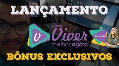 REVIEW - Curso Viver Melhor Agora - Karyne Otto + Bônus EXCLUSIVOS!!!