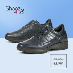 Δετά παπούτσια με χοντρή σόλα http://www.shooz4all.com/el/andrika-papoutsia/casual-papoutsia/deta-papoutsia-me-xontri-sola-376745-detail #shooz4all #andrika #casual