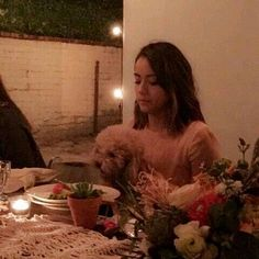 Girl Celebrities, Beautiful Celebrities, Chloe Bennet Instagram, Shield Season 4, Chloe Benett, Marvels Agents Of Shield, Destroyer Of Worlds, My People, Celebrity Crush