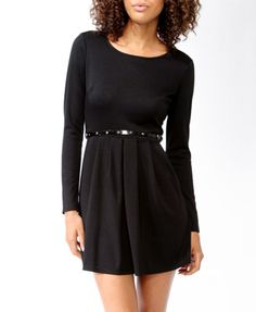 New dress <3 love it but still haven't gotten it in mail :(  Forever21