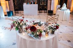 Art Deco Wedding at the Asian Museum Floral Design by Souflower Design Studio Photography by Russel Levi