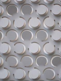 http://openbuildings.com/buildings/bent-profile-44604#pattern#texture