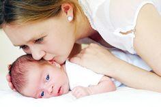 A partir do momento em que somos mães tudo muda à nossa volta, abre-se um novo mundo cheio de amor, partilha e muita cumplicidade. A partir do momento em q