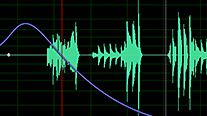 Adobe Audition: The tool we used for editing the voice over and all the sound effects in our app.