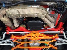 Wrx Sti, Subaru Impreza, Colin Mcrae, Ken Block, Subaru Legacy, Bays, Baby Car Seats, Engine, Garage