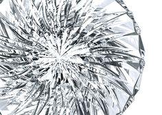Milano Salone 2013: Tokujin Yoshioka Sparkles and Shines