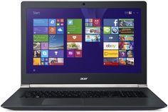 Ordinateur portable Acer Aspire VN7 791G 79NV 832,00 € livré le moins cher
