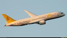 Royal Brunei Airlines V8-DLD aircraft at London - Heathrow photo