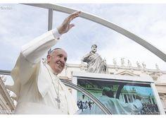 Boletín Semanal de Radio Vaticana: noticias más vistas en las Redes Sociales - Radio Vaticano