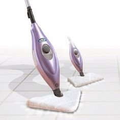 We are the steam mop lovers who love share everything we know to help you get the right mop. Our articles are based on our experiences, so we hope it will be useful for you. Please visit http://www.steammopreviewspro.com for more information.