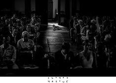 Z O E T E R M E E R || LUTHERFOTOGRAFIE
