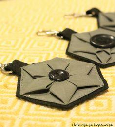 http://helmojajahepeneita.blogspot.fi/2016/10/origami-heijastimet-seka-vinkit-napin.html