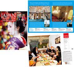 Japan Muslim Guide Book http://www.jnto.org.sg/for_muslim_visitors.html