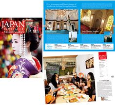 Japan Muslim Guide Book http://www.jnto.org.sg/for_muslim_visitors.html