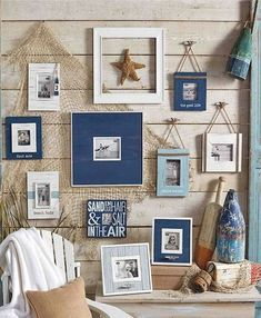 Epic 13 Nautical Wall Decorations for Your Beauty Home https://decoratoo.com/2018/01/15/13-nautical-wall-decorations-beauty-home/ There are so many decorations that can be used to beautify your house. One of the decorations that can be used is wall decoration. Wall decoration ...