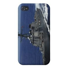 >>>Low Price          DDG 88 USS Preble iPhone 4 Covers           DDG 88 USS Preble iPhone 4 Covers so please read the important details before your purchasing anyway here is the best buyReview          DDG 88 USS Preble iPhone 4 Covers today easy to Shops & Purchase Online - transferred di...Cleck Hot Deals >>> http://www.zazzle.com/ddg_88_uss_preble_iphone_4_covers-256610972088789965?rf=238627982471231924&zbar=1&tc=terrest