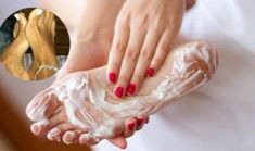 New skin hacks acne skincare 38 ideas Dry Feet Remedies, Eye Stye Remedies, Skin Tips, Skin Care Tips, Imagenes Mary Kay, Avocado Mask, Best Hair Mask, Cracked Feet, Foot Cream
