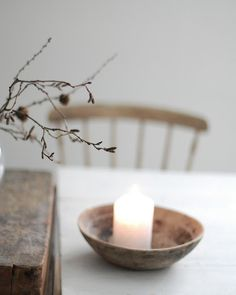 http://www.pinterest.com/gillianmacward/simple-living/