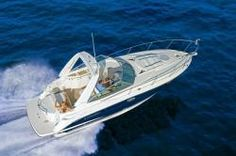 New 2013 - Monterey Boats - 300SY