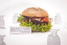Ranking warszawskich Burger Barów EXAMPLE.PL