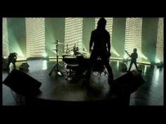 Si No Te Hubieras Ido - Mana - (oficial video) HD