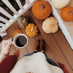 35 Reasons Why Pumpkins Are The Best Ever Fall Pictures, Fall Photos, Autumn Cozy, Diy Autumn, Autumn Aesthetic, Happy Fall Y'all, Hello Autumn, Fall Crafts, Decor Crafts