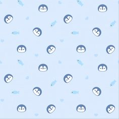 Discover thousands of Premium vectors available in AI and EPS formats Cute Pastel Wallpaper, Soft Wallpaper, Cute Patterns Wallpaper, Iphone Background Wallpaper, Aesthetic Pastel Wallpaper, Kawaii Wallpaper, Aesthetic Backgrounds, Background Patterns, Aesthetic Wallpapers
