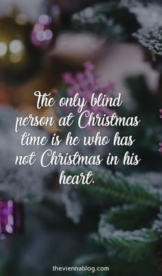 Best 50 Christmas Quotes – PART II. Inspirational sayings, funny and romantic #ChristmasQuotes  #xmasQuotes #sayings #christmascard #xmas #Jesus #inspirational #MerryChristmas  #Christmastime #christmas #Weihnachtssprüche #winter #theviennablog #vienna  #gregsideris