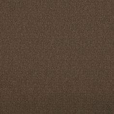 The K5636 MOCHA upholstery fabric by KOVI Fabrics features Plain or Solid pattern and Brown as its colors. It is a Tweed type of upholstery fabric and it is made of 76% Olefin, 24% polyester material. It is rated Exceeds 35,000 Double Rubs (Heavy Duty) which makes this upholstery fabric ideal for residential, commercial and hospitality upholstery projects. This upholstery fabric is 54 inches wide and is sold by the yard in 0.25 yard increments or by the roll.For help Call 800-8603105.