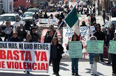 Cuando me inicié en esta carrera, hace más de 30 años, el periodismo era un oficio fascinante, y punto. Hoy se ha convertido en uno de los más peligrosos en México.