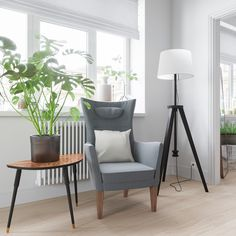Superb Six Scandinavian Interiors That Make The Lived In Look Inspirational